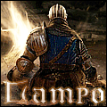 Avatar Wiki DS Lampo.png