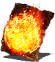 Great_Fireball.png