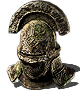 Guardian Helm.png