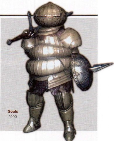 Siegmeyer.jpg