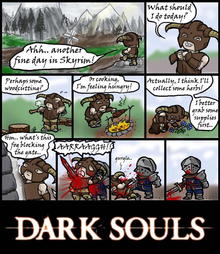 WelcometoDarkSouls.png