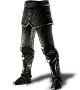 black_iron_leggings.png