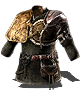 black_leather_armor.png