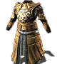 brass_armor.png