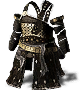 brigand_armor.png