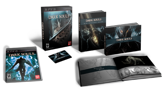 dark-souls-collectors-edition-final.png