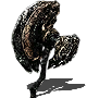 dragon_king_greataxe.png