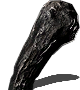 dragon_tooth.png