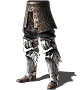 elite_knight_leggings.png
