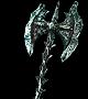 gargoyle_tail_axe.png