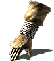 gauntlets_of_the_channelers.png