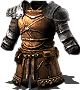 hard_leather_armor.png
