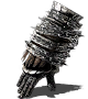 havels_gauntlets.png