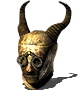 helm_of_the_wise.png