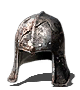 hollow_soldier_helm.png