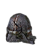 hollow_warrior_helm.png