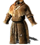 holy_robe.png