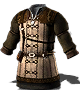 leather_armor.png