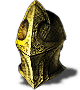 paladin_helm.png