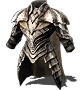 silver_knight_armor.png