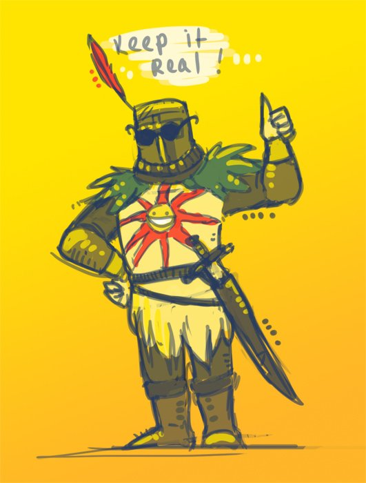 solaire_approva.jpg