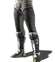 solaire_legs.png